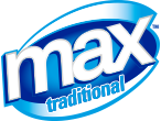 Max Traditional™